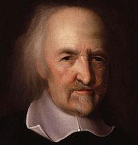 200px-Thomas_Hobbes_(portrait)