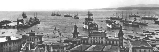 historia_valparaiso_antiguo