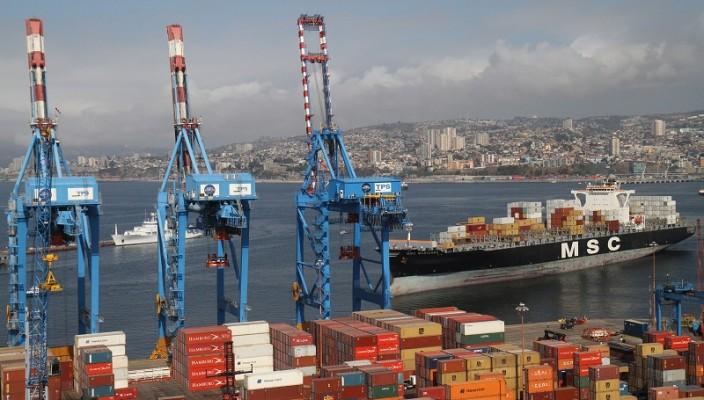 puerto-8001-704x400