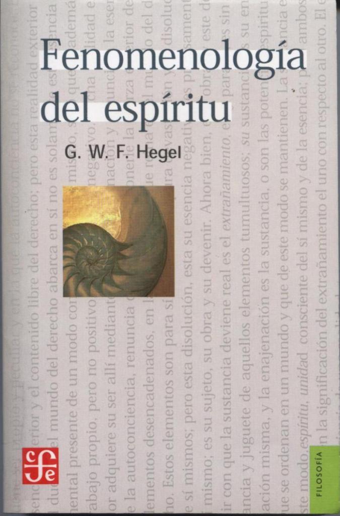fenomenologia_del_espiritu_-_hegel