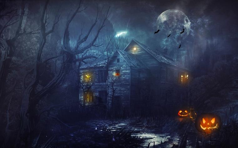 Los-mejores-sonidos-para-Halloween-en-Android