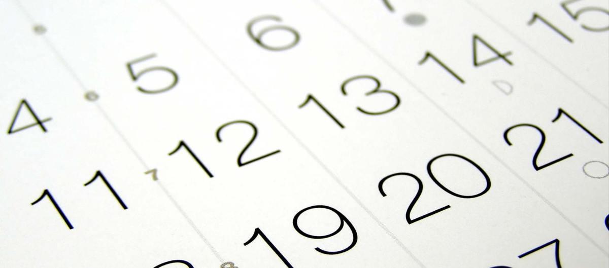 ¿Por qué se acaba el año el 31 de diciembre?